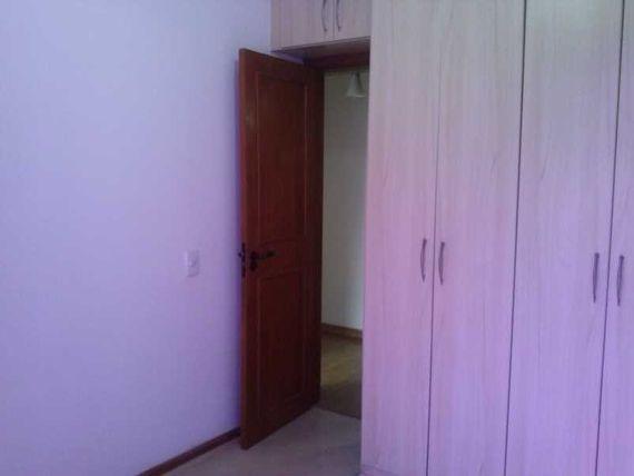 "Apartamento-À VENDA-<span itemprop=""addressLocality"">Rocha</span>-Rio de Janeiro"