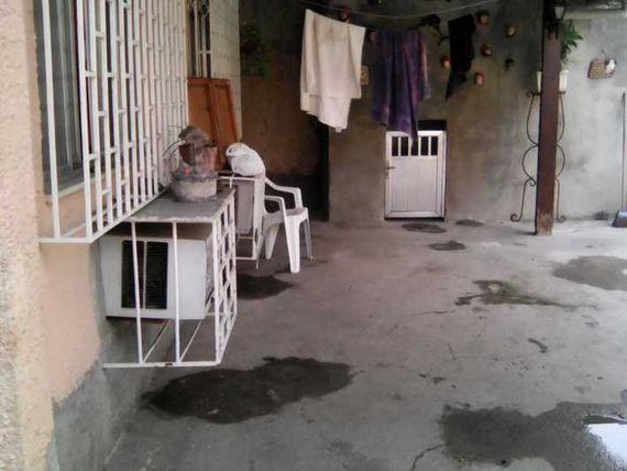 "Casa de rua-À VENDA-<span itemprop=""addressLocality"">Piedade</span>-Rio de Janeiro"
