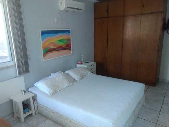 "Apartamento-À VENDA-<span itemprop=""addressLocality"">Tijuca</span>-Rio de Janeiro"
