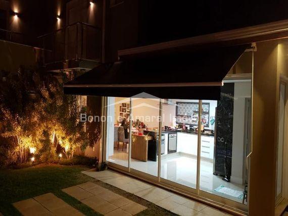 Casa à venda em Parque Jatobá (Nova Veneza)