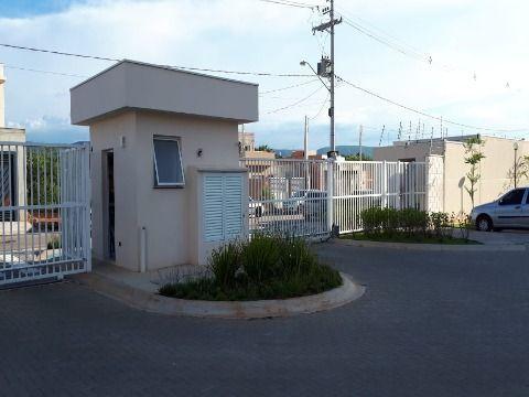 "Apartamento com 2 quartos e Salas na <span itemprop=""streetAddress"">Rua César Henrique Favarin</span>, São Paulo, <span itemprop=""addressLocality"">Jundiaí</span>, por <span itemscope="""" itemtype=""http://schema.org/TradeAction""><span itemprop=""price"">R$ 180.000</span></span>"