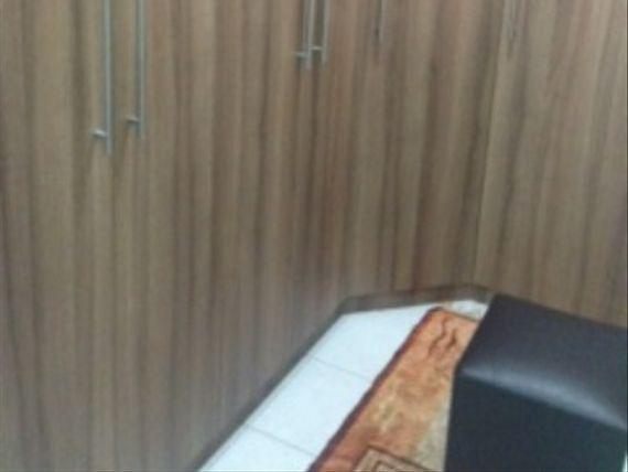 """Apartamento com 3 quartos e Salas na <span itemprop=""""streetAddress"""">Rua Robartino Martho</span>, Jundiaí, <span itemprop=""""addressLocality"""">Jardim da Fonte</span>, por <span itemscope="""""""" itemtype=""""http://schema.org/TradeAction""""><span itemprop=""""price"""">R$ 431.000</span></span>"""