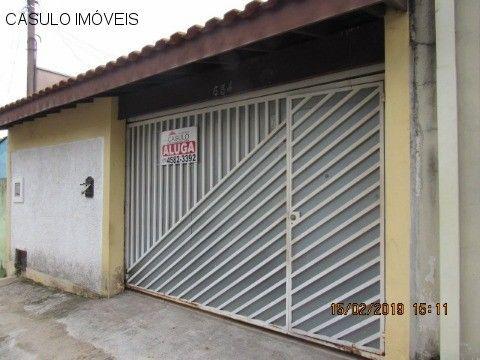 "CASA RESIDENCIAL em JUNDIAÍ - SP, <span itemprop=""addressLocality"">Cidade Santos Dumont</span>"