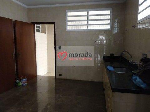 "CASA RESIDENCIAL em Piracicaba - SP, <span itemprop=""addressLocality"">Paulista</span>"