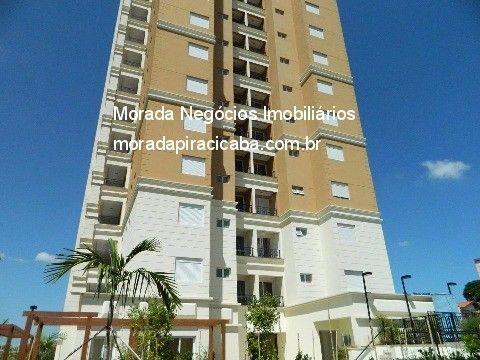 """APARTAMENTO RESIDENCIAL em Piracicaba - SP, <span itemprop=""""addressLocality"""">Vila Independência</span>"""