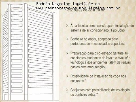 "SALA COMERCIAL em VOTORANTIM - SP, <span itemprop=""addressLocality"">Parque Bela Vista</span>"