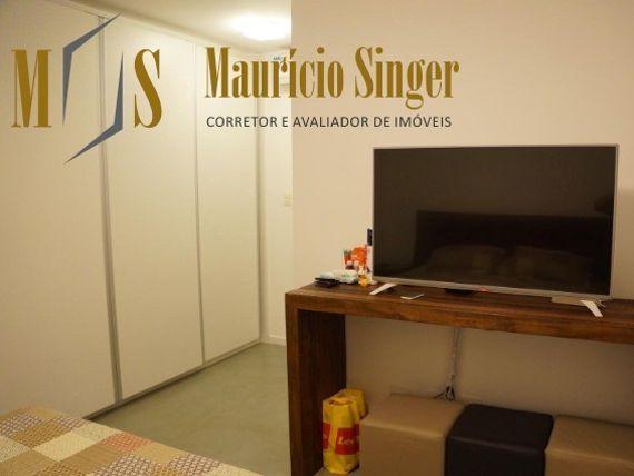 "Apartamento 3 suítes para venda em <span itemprop=""addressLocality"">Patamares</span>, Salvador-Ba"