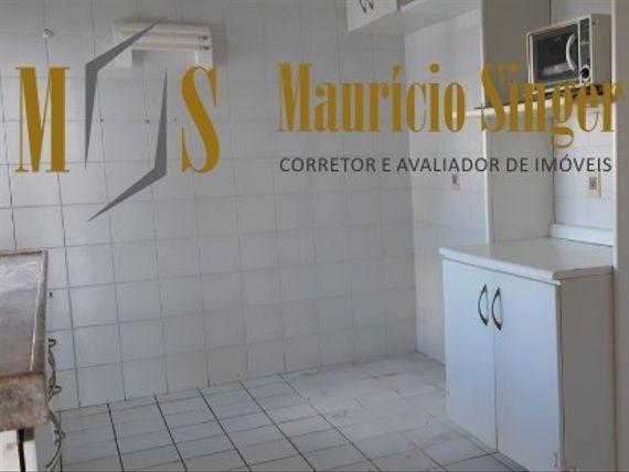 """Apartamento 4 quartos para Locação na <span itemprop=""""addressLocality"""">Graça</span>, Salvador-Bahia"""