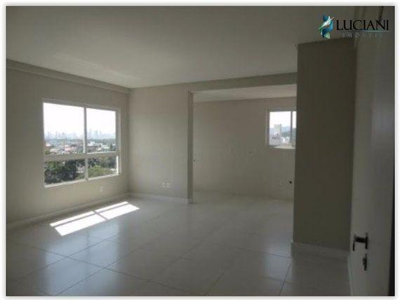 Apartamento 02 suítes em Camboriú!