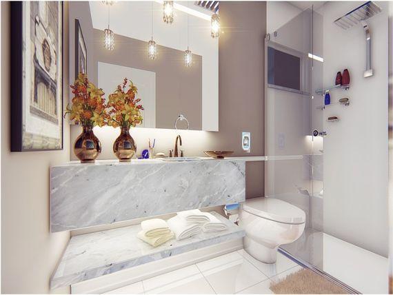 "Lindo apartamento no Loteamento Palmas do Arvoredo com 59,40m², Valor <span itemscope="""" itemtype=""http://schema.org/TradeAction""><span itemprop=""price"">R$ 319.000</span></span> Entrega em outubro de 2020."