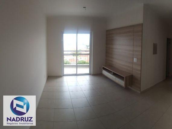 "Apartamento com 2 quartos e Vagas na <span itemprop=""streetAddress"">Rua Joao De Biasi</span>, São José do Rio Preto, <span itemprop=""addressLocality"">Cidade Nova</span>, por <span itemscope="""" itemtype=""http://schema.org/TradeAction""><span itemprop=""price"">R$ 310.000</span></span>"