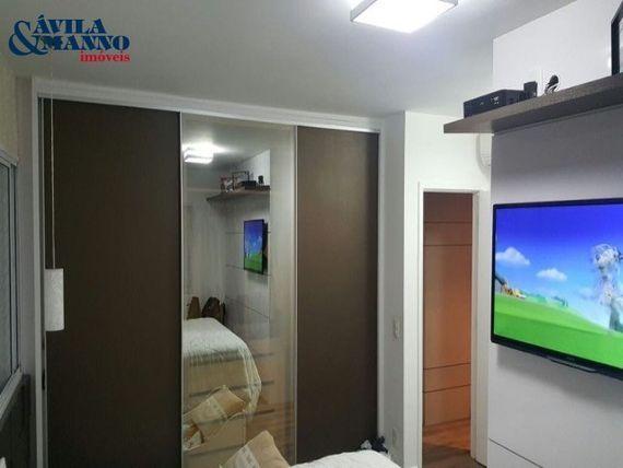 """Apartamento com 3 quartos e Quadra poli esportiva na <span itemprop=""""streetAddress"""">Rua Rui Martins</span>, São Paulo, <span itemprop=""""addressLocality"""">Alto da Moóca</span>, por <span itemscope="""""""" itemtype=""""http://schema.org/TradeAction""""><span itemprop=""""price"""">R$ 770.000</span></span>"""