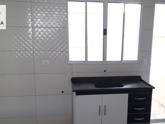 """Casa a Venda no bairro <span itemprop=""""addressLocality"""">Parque São Bento</span> em Sorocaba - SP. 1 banheiro, 2 dormitórios, 2 vagas na garagem, 1 cozinha,  área de serviço,  sala de tv.  - 1078"""