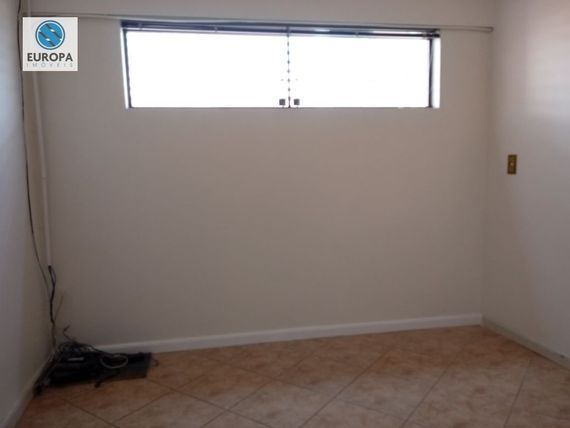 """Casa a Venda no bairro <span itemprop=""""addressLocality"""">Vila Progresso</span> em Sorocaba - SP. 2 banheiros, 3 dormitórios, 1 suíte, 2 vagas na garagem, 1 cozinha.  - 1100"""