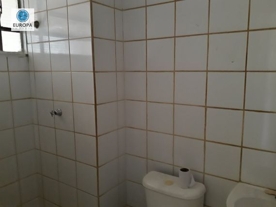 """Apartamento a Venda no bairro <span itemprop=""""addressLocality"""">Jardim Tulipas</span> em Sorocaba - SP. 1 banheiro, 2 dormitórios, 1 vaga na garagem, 1 cozinha.  - 1104"""
