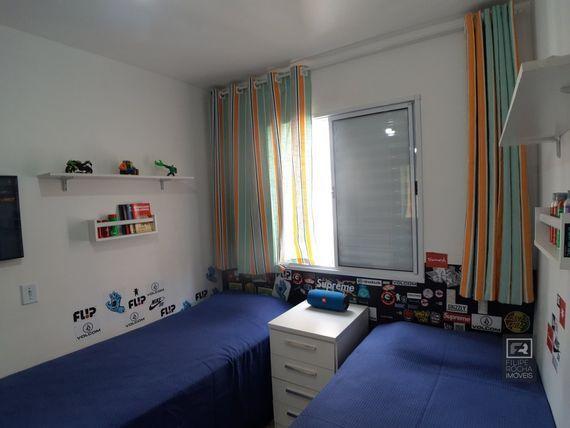 Lindissimo Apartamento 3 Quartos para venda no Essence Cotia - A461