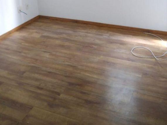 """Apartamento Padrão para Aluguel em <span itemprop=""""addressLocality"""">Alphaville Comercial</span> Barueri-SP - 278"""