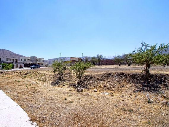 Espectacular vista al Valle de Chicureo, Condominio Los Rios, Piedra Roja
