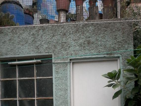"""Oportunidad de inversión en tradicional sector residencial de <span itemprop=""""addressLocality"""">Valparaíso</span>"""