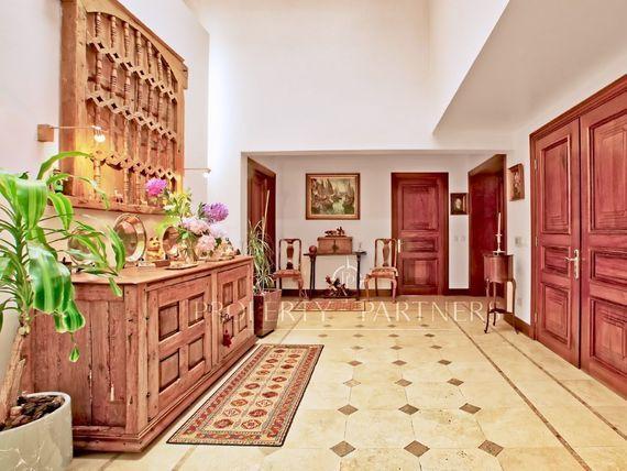 Camino Otoñal , Exclusivo duplex con excelente ubicación