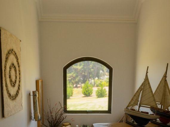 Precioso Duplex , cómodo y vista directa a cancha golf
