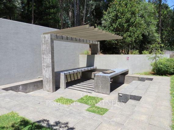 ENTRETENIDO DEPARTAMENTO-LOFT EN ANDALUE