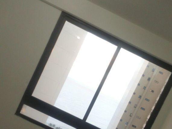 "Apartamento Venda <span itemprop=""addressLocality"">Ponta Negra</span> Natal RN Conde da Praia"