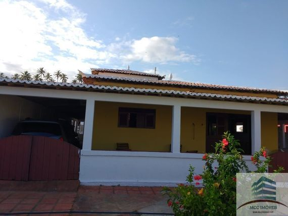 "Casa a venda <span itemprop=""streetAddress"">Barra Do Cunhaú</span>, <span itemprop=""addressLocality"">Canguaretama</span>"
