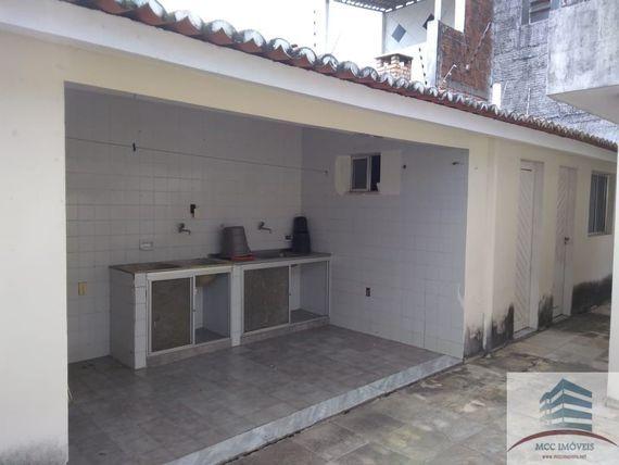 "Casa habilitada como escritório a venda, <span itemprop=""addressLocality"">Candelária</span>"