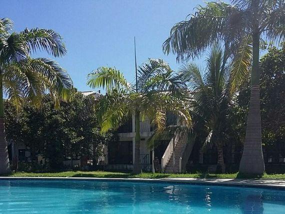 """Apartamento a venda Vista Hermosa, <span itemprop=""""addressLocality"""">Pipa</span>"""