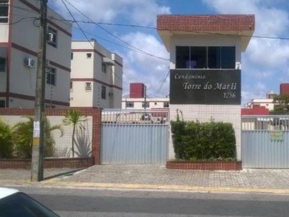"""Apartamento a venda em <span itemprop=""""addressLocality"""">Ponta Negra</span>"""