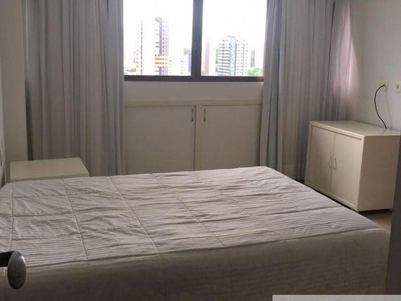 """Apartamento a venda Maison <span itemprop=""""addressLocality"""">Petrópolis</span>"""
