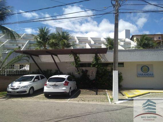 "Flat a venda Varandas <span itemprop=""addressLocality"">Ponta Negra</span>"