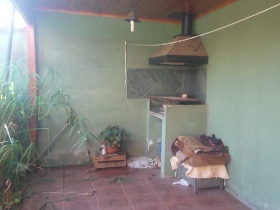 Espectacular casa en Villa Doña Francisca