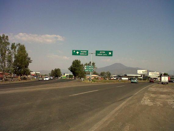Bodega en Venta en La Rinconada