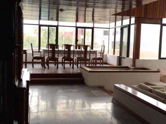 Casa en Venta en Coatzacoalcos Centro