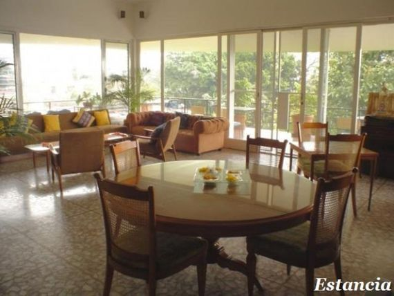 Casa en Renta en Jardines de Delicias