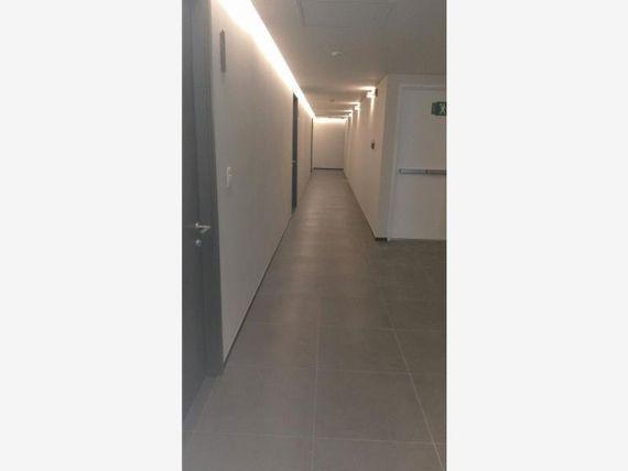 """Departamento en Renta en Ampl <span itemprop=""""addressLocality"""">Torres de Potrero</span>"""