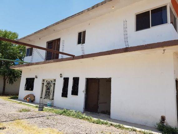 Finca/Rancho en Venta en La Concha