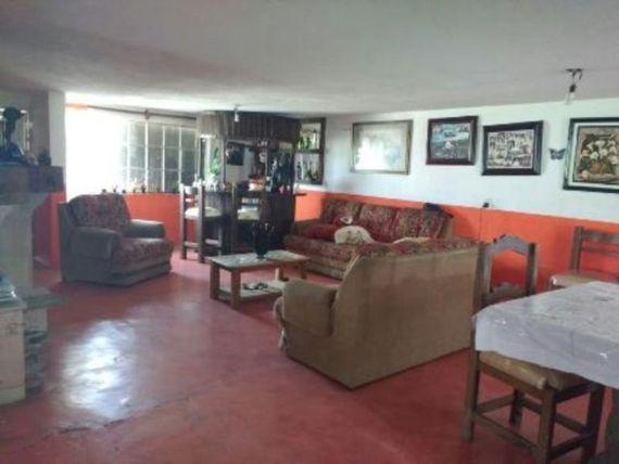 "Finca/Rancho en Venta en <span itemprop=""addressLocality"">San Pablo Autopan</span>"