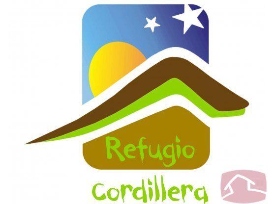 Parcela  Ecoresidencial en Refugio Cordillera