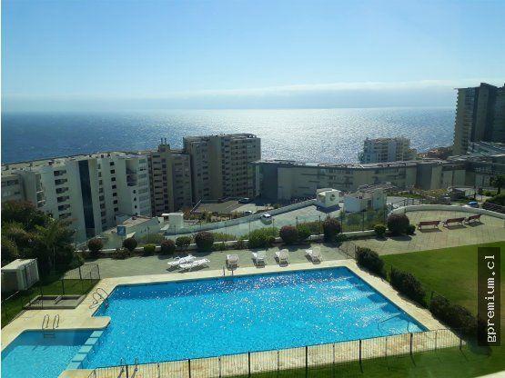 Costa de Montemar 3 D, 3 B, 2 estac.