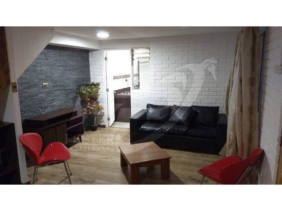 Casa en Venta 3D 2B El Horizonte Los Andes