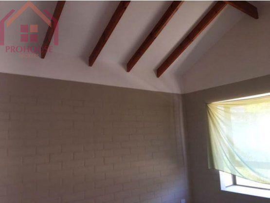 Linda Casa Villa La Foresta en La Cruz