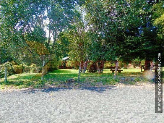 Parcela en Venta en Lago Calaf, e/ Lican y Coñarip