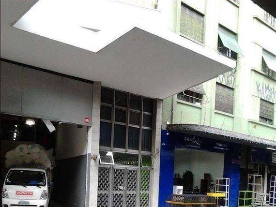 "Apto. <span itemprop=""addressLocality"">Centro</span> São Paulo"
