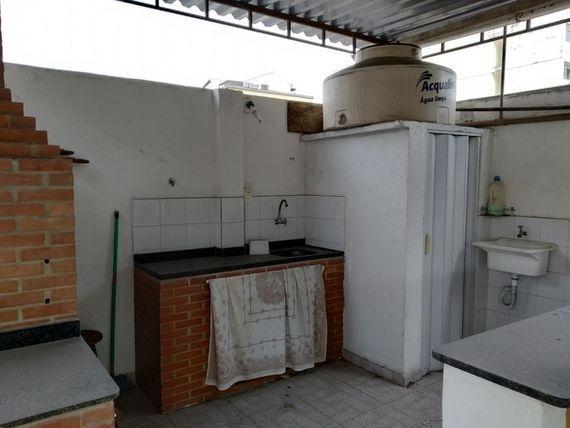 "(25490) Rua Agostinho Menezes - <span itemprop=""addressLocality"">Tijuca</span>"