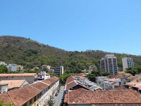 "(19056) Rua Caruaru - <span itemprop=""addressLocality"">Grajaú</span>"