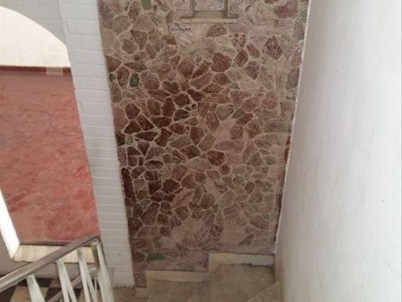 "(25498) Rua Conde de Bonfim - <span itemprop=""addressLocality"">Tijuca</span>"