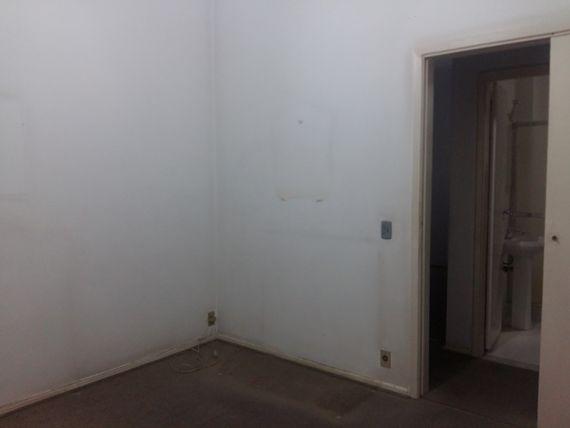 "(25500) Rua Barão de Pirassinunga - <span itemprop=""addressLocality"">Tijuca</span>"